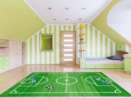 vloerkleden-jongenskamer-voetbalveld